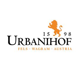 Urbanihof