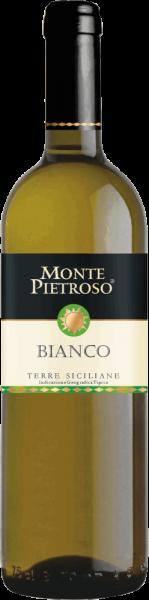 """Monte Pietroso"" Terre Siciliane Bianco IGT"