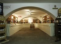 Ausstellung Max Piehl