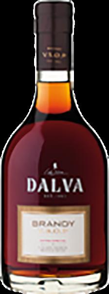 C da Silva - Dalva Brandy VSOP Extra Special