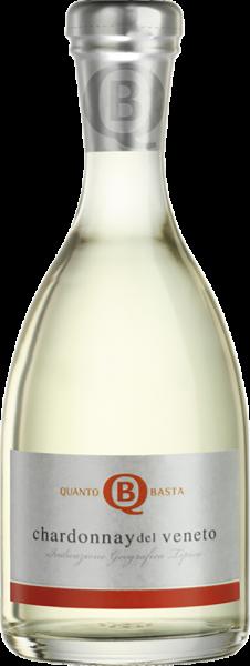 Cantine Riunite - Chardonnay Veneto Quanto Basta IGT