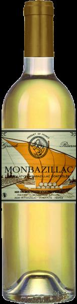 Monbazillac Grande Réserve AOC