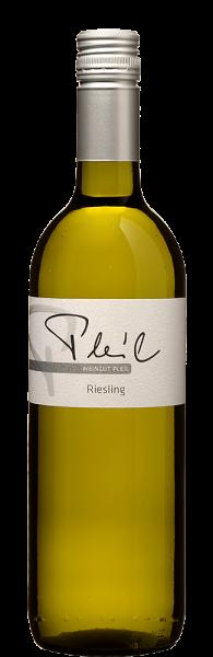 Weingut Pleil - Riesling Weingut Pleil