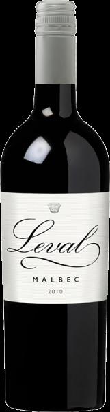 Union des Vignerons - Malbec Leval Pays dOc IGP