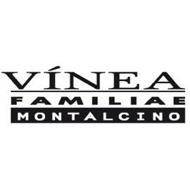 Vinea Familiae