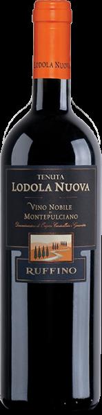 Ruffino Vino Nobile di Montepulciano DOCG