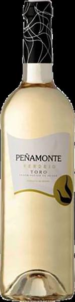 Bodegas Torreduero - Viore Toro DO blanco