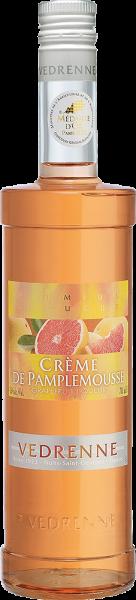 Vedrenne - Crème de Pamplemousse Vedrenne