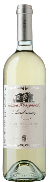 Santa Margherita - Santa Margherita Chardonnay Vigneti delle Dolomiti IGT