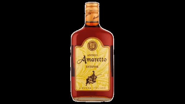 """Amaretto """"Estense"""""""