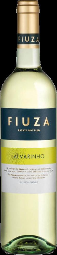 1009100-fiuza-alvarinho-vinho-regional-tejo