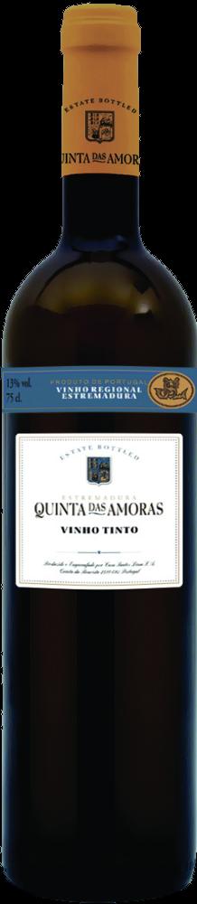 1009117-quinta-das-amoras-vinho-regional-lisboa-ojg
