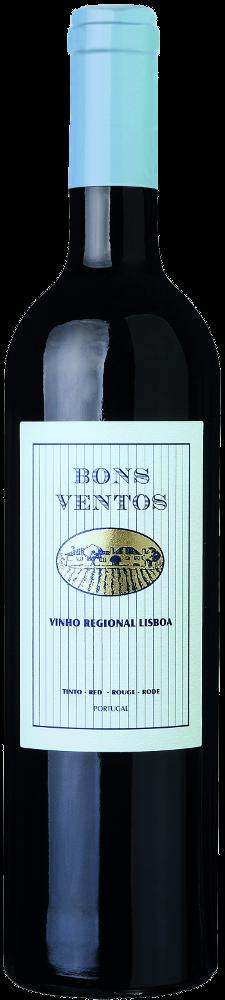 1009113-bons-ventos-vinho-regional-lisboa-ojg