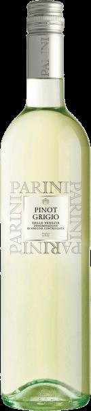"""""""Parini"""" Pinot Grigio delle Venezie DOC"""