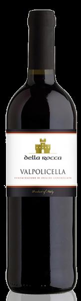 Cantina di Soave - Valpolicella IGT Della Rocca