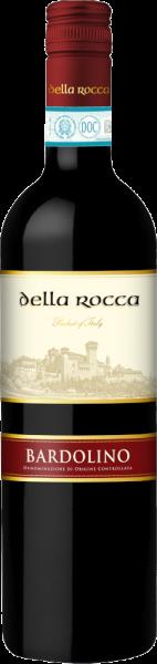 """Bardolino DOC """"Della Rocca"""""""