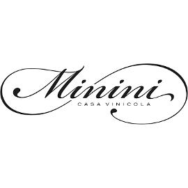 Minini