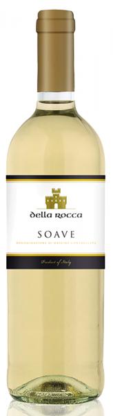 Cantina di Soave - Soave DOC Della Rocca