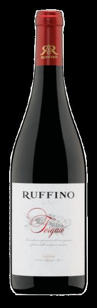 "Ruffino ""Torgaio"" Toscana IGT"