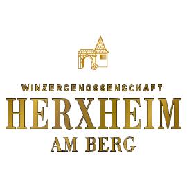 WG Herxheim am Berg