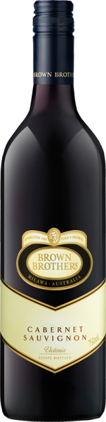 Brown Brothers - Brown Brothers Cabernet Sauvignon
