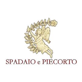 Spadaio Piecorto