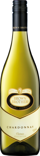 Brown Brothers - Brown Brothers Chardonnay