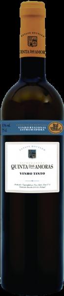 """""""Quinta das Amoras"""" Vinho Regional Lisboa"""