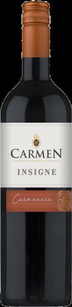 """""""Carmen"""" Carmenère"""