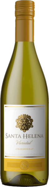 "Chardonnay Varietal ""Santa Helena"""