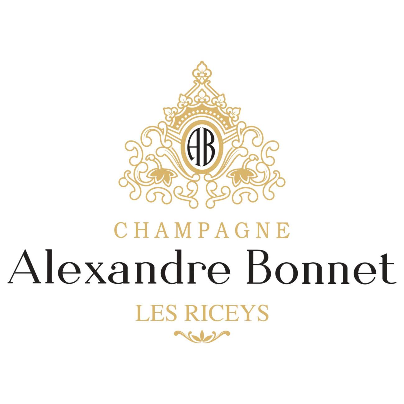 Maison Alexandre Bonnet