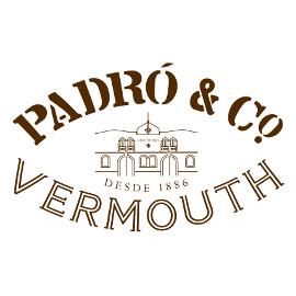 Padro & Co.