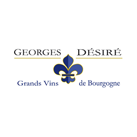 Georges Désiré
