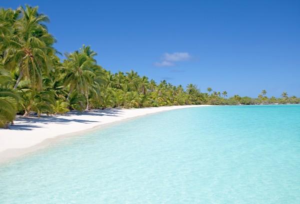 beach-1836335