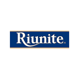Cantine Riunite