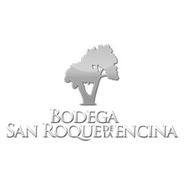 Bodegas San Roque de la Encina