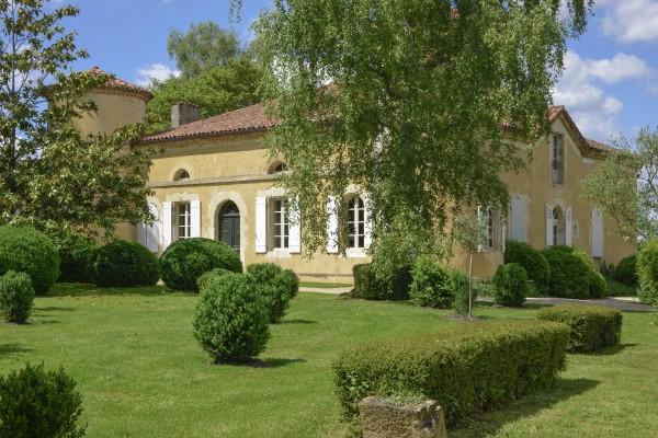 Chateau-du-Tariquet-2014