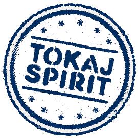 Tokaj Spirit