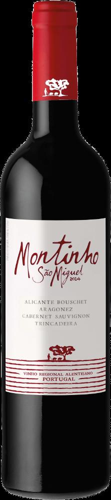 1009140_casa-agricola-alexandre-relvas_montinho-vinho-regional-alentejano