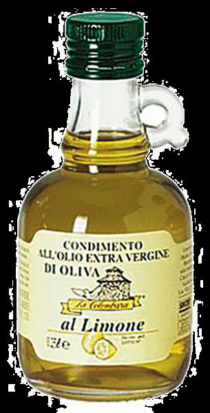 Oleificio Viola - Olio Extra Vergine di Oliva al Limone
