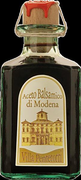 Giusti - Aceto Balsamico di Modena Villa Pentetorri