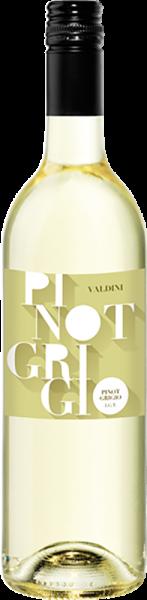 Claudio Valdini - Valdini Pinot Grigio IGT