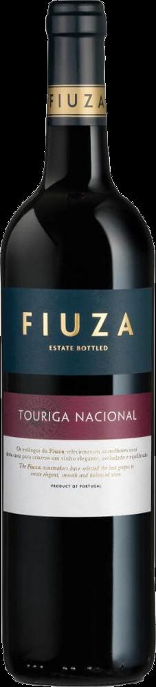 1009101-fiuza-touriga-nacional-vinho-regoinal-tejo