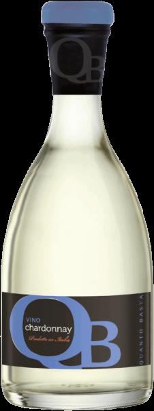"Chardonnay Veneto ""Quanto Basta"" IGT"