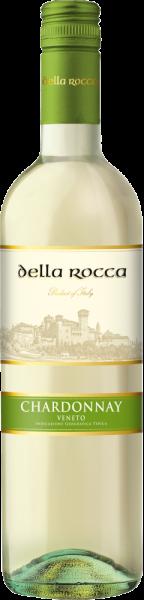 """Chardonnay IGT """"Della Rocca"""""""
