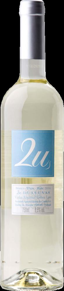10010030-2u-duas-uvas-vinho-branco