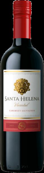 "Cabernet Sauvignon Varietal ""Santa Helena"""