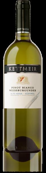 Kettmeir Pinot Grigio Südtirol DOC