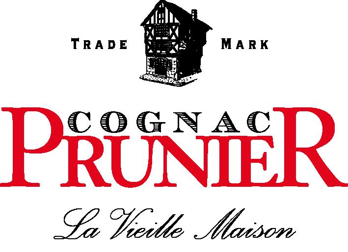 Maison Prunier