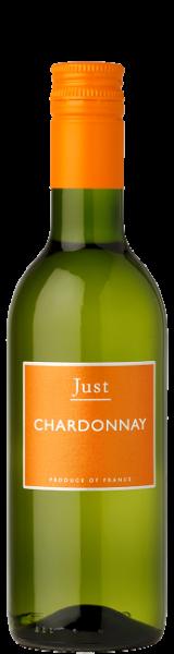 """Just"" Chardonnay Mignon Pays d'Oc IGP"